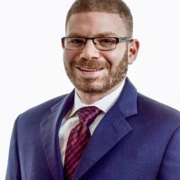 Attorney kw@weklaw.com