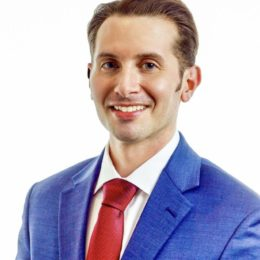 Attorney lk@weklaw.com