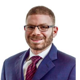 Kevin Weisser