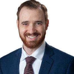 Attorney jw@weklaw.com