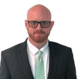 Attorney js@weklaw.com