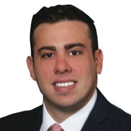 Attorney jb@weklaw.com