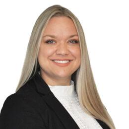 Attorney bgm@weklaw.com