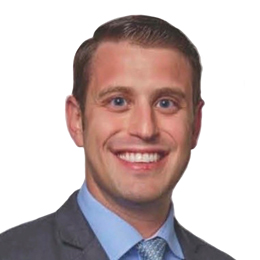 Attorney jes@weklaw.com