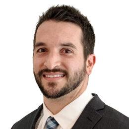 Attorney jds@weklaw.com
